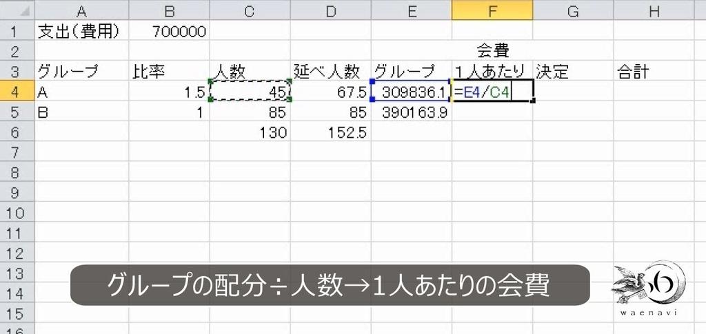 f:id:waenavi:20181121222114j:plain