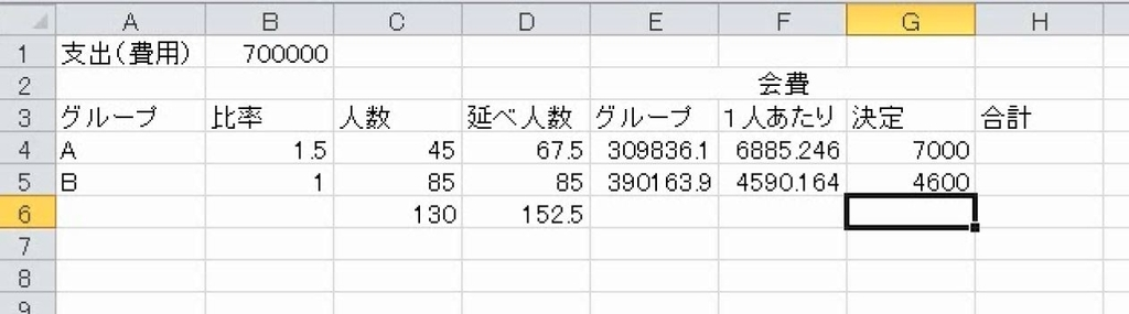 f:id:waenavi:20181121222117j:plain