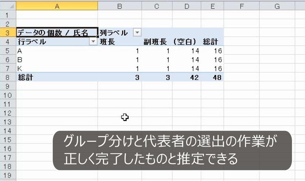 f:id:waenavi:20181122045221j:plain