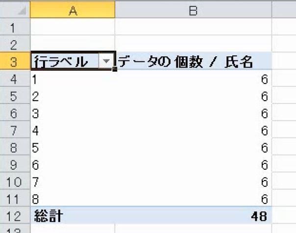f:id:waenavi:20181122045227j:plain