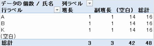 f:id:waenavi:20181122045243j:plain