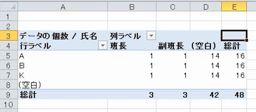 f:id:waenavi:20181122045529j:plain