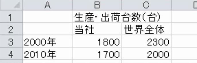 f:id:waenavi:20181209160453j:plain