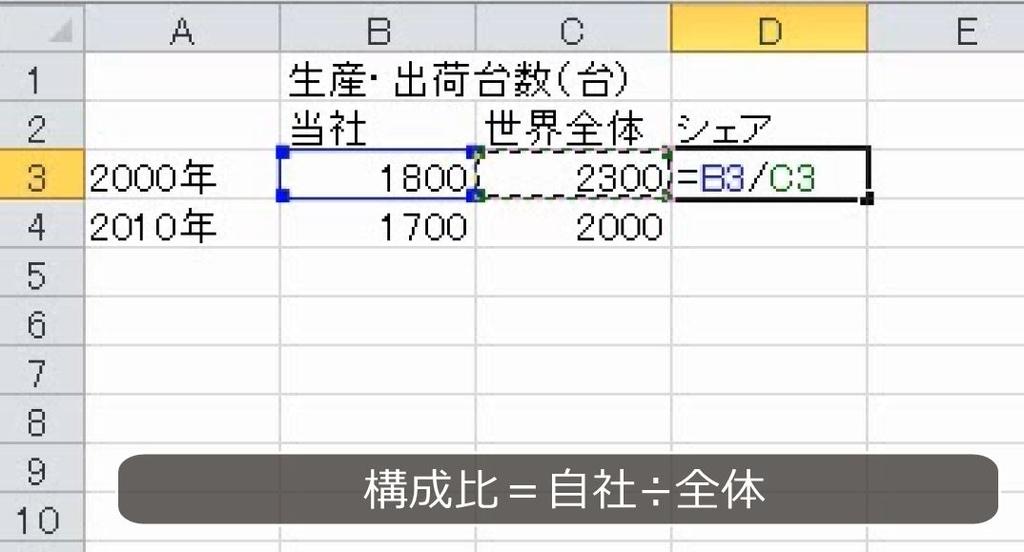 f:id:waenavi:20181209160956j:plain