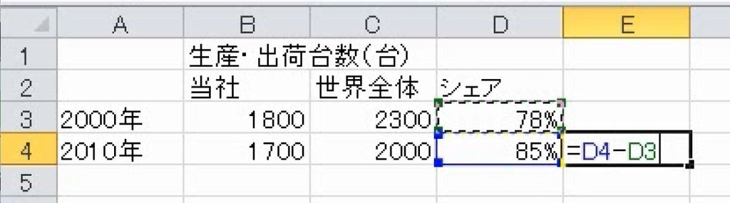 f:id:waenavi:20181209161000j:plain