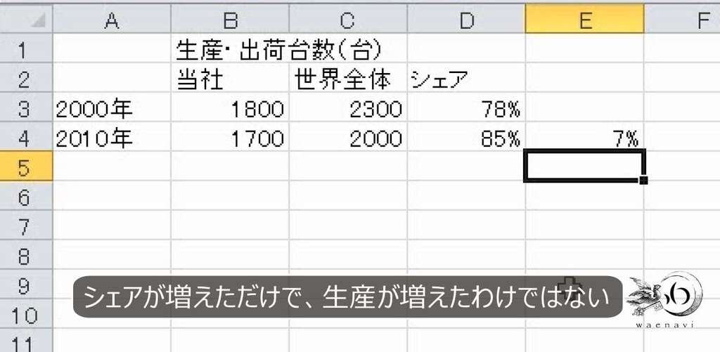 f:id:waenavi:20181209161003j:plain