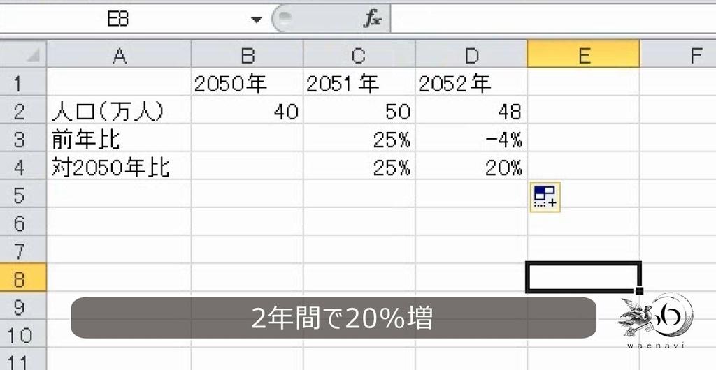 f:id:waenavi:20181209162507j:plain