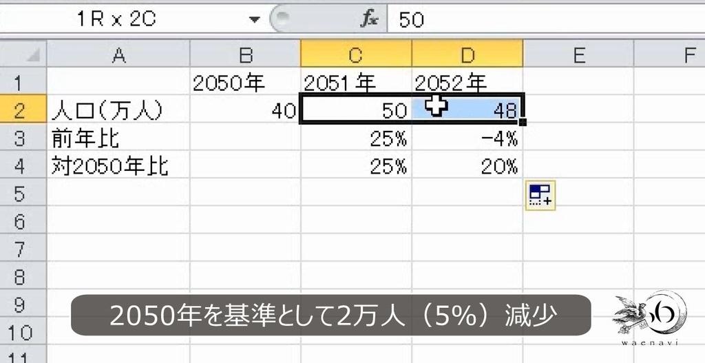f:id:waenavi:20181209162510j:plain