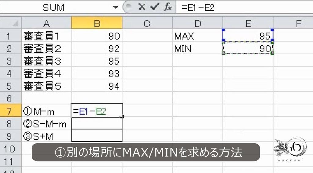 f:id:waenavi:20181211214224j:plain
