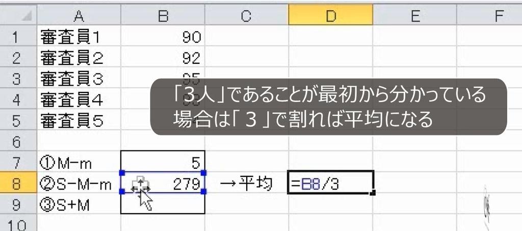f:id:waenavi:20181211215833j:plain