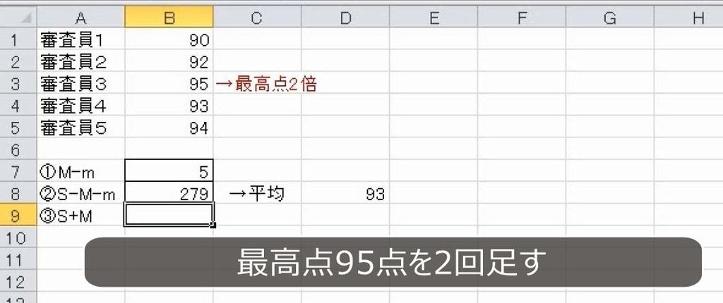 f:id:waenavi:20181211215837j:plain