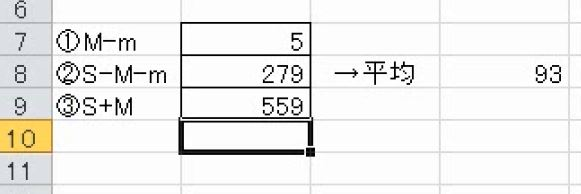 f:id:waenavi:20181211220453j:plain