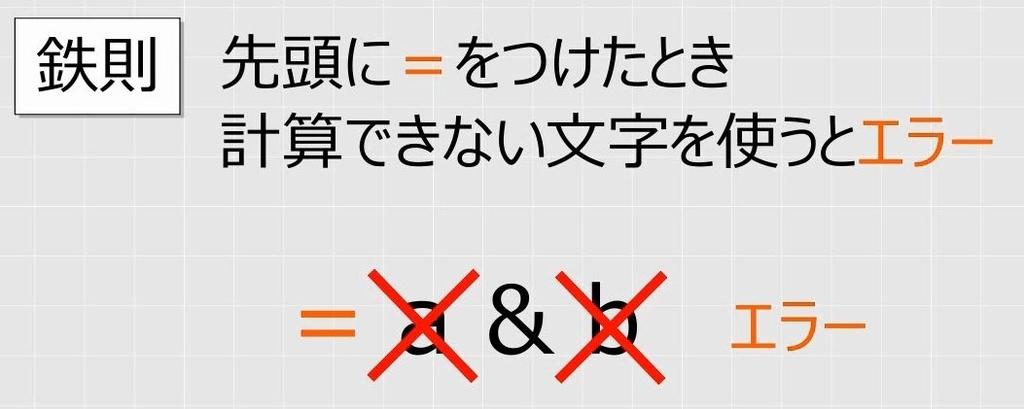 f:id:waenavi:20181216120917j:plain