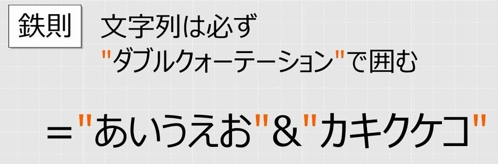 f:id:waenavi:20181216121022j:plain