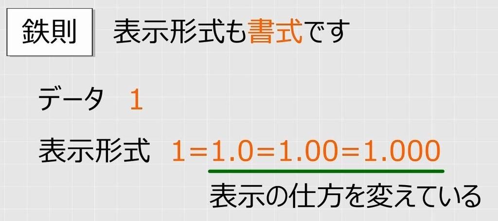 f:id:waenavi:20181216141718j:plain