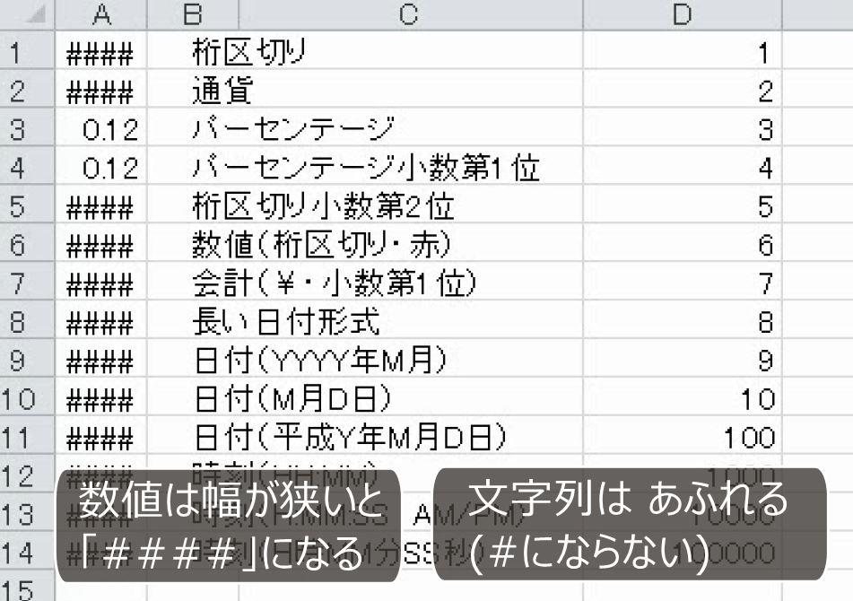 f:id:waenavi:20181217225336j:plain