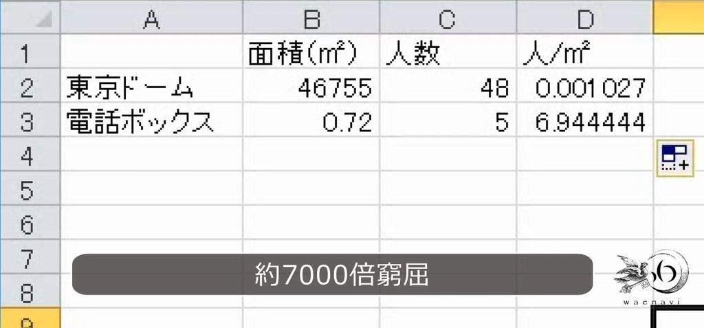 f:id:waenavi:20181220104416j:plain