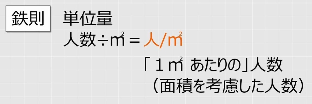 f:id:waenavi:20181220104426j:plain