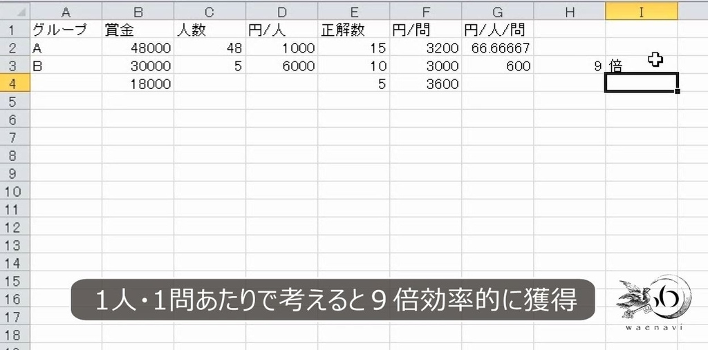 f:id:waenavi:20181220113635j:plain