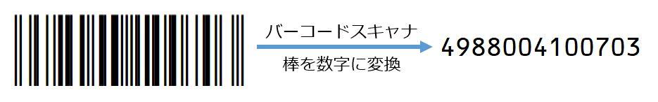 f:id:waenavi:20181223110026j:plain