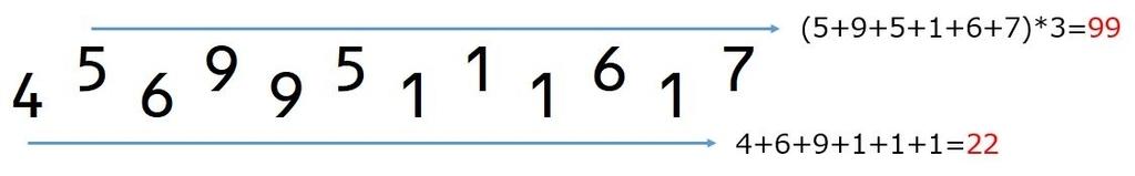 f:id:waenavi:20181223145916j:plain