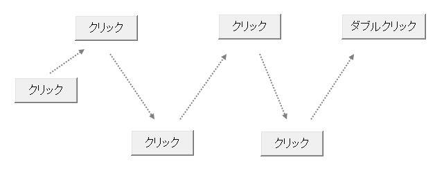 f:id:waenavi:20190111061818j:plain