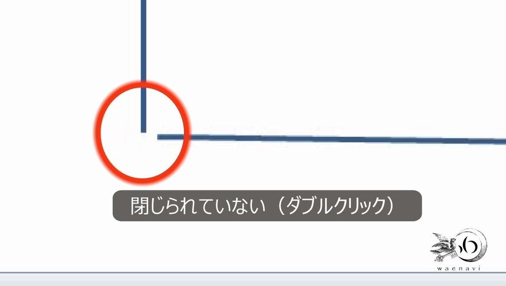 f:id:waenavi:20190111065058j:plain