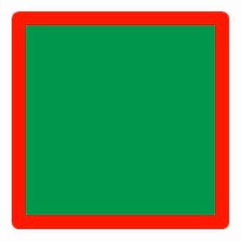 f:id:waenavi:20190114232024j:plain