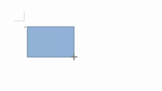 f:id:waenavi:20190114232625j:plain