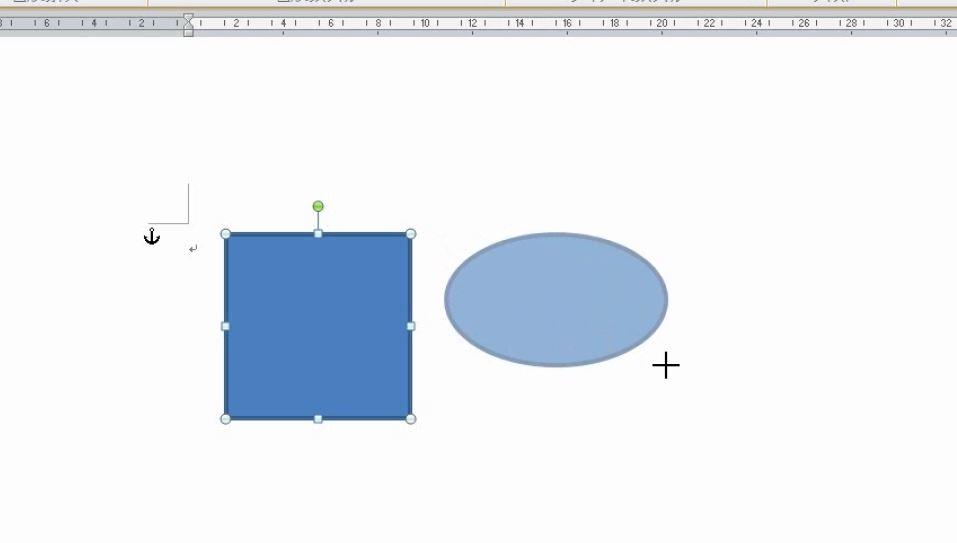 f:id:waenavi:20190114232655j:plain