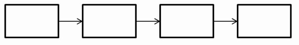 f:id:waenavi:20190115000154j:plain