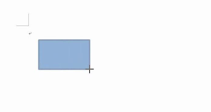 f:id:waenavi:20190115002642j:plain