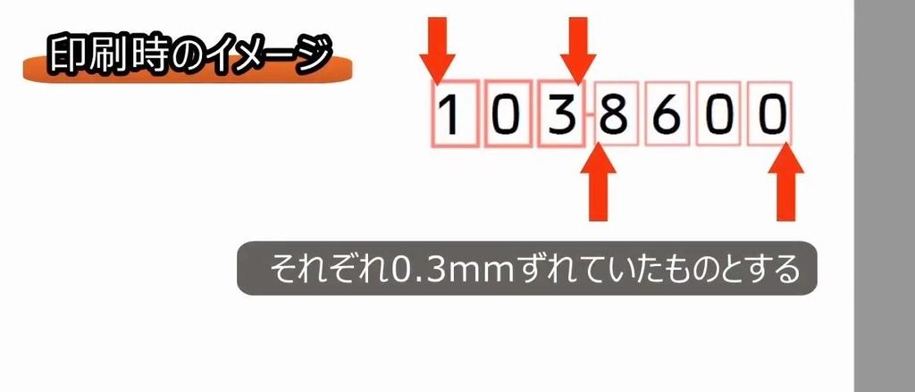 f:id:waenavi:20190118142625j:plain