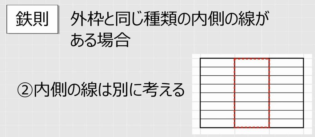 f:id:waenavi:20190121170922j:plain
