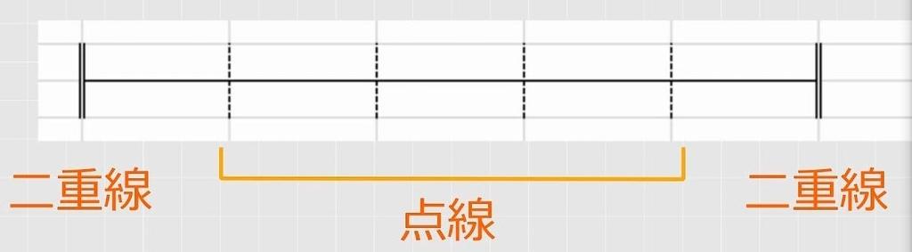 f:id:waenavi:20190121175143j:plain