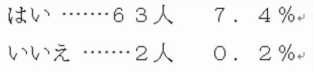 f:id:waenavi:20190122215516j:plain