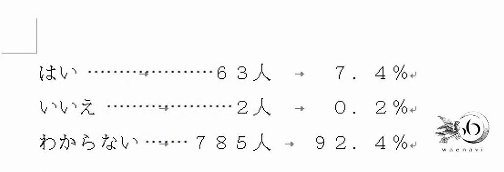f:id:waenavi:20190123122305j:plain