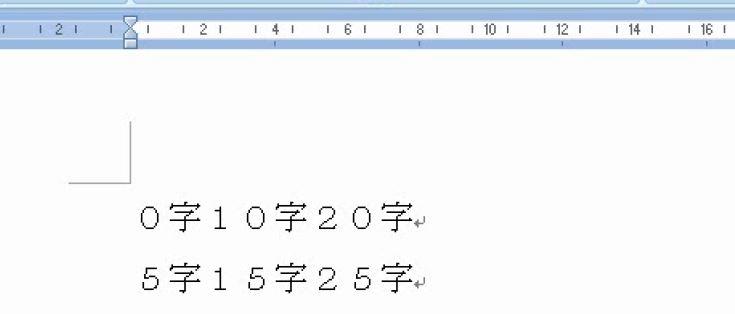 f:id:waenavi:20190126101217j:plain