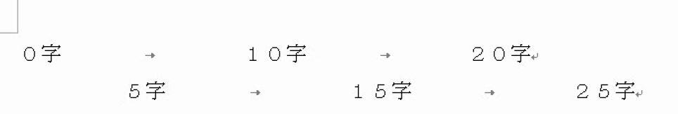 f:id:waenavi:20190126101608j:plain