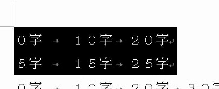 f:id:waenavi:20190126103336j:plain