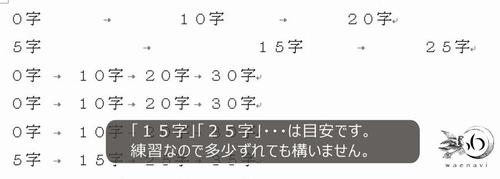 f:id:waenavi:20190126104250j:plain