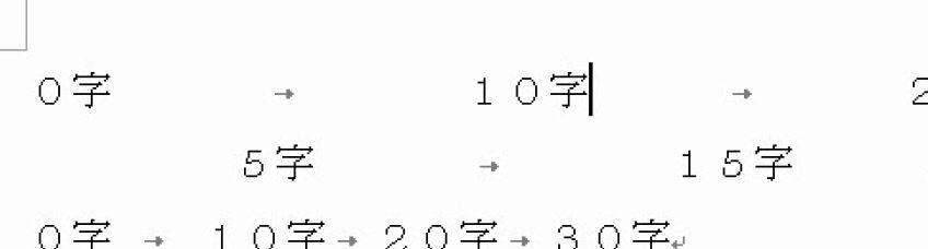 f:id:waenavi:20190126105508j:plain