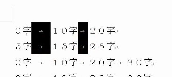f:id:waenavi:20190126105523j:plain