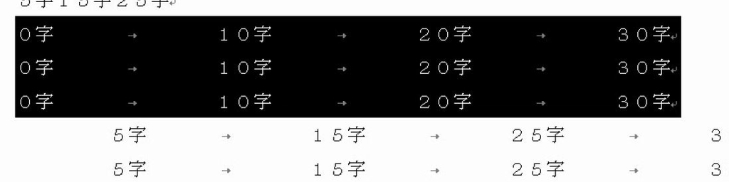 f:id:waenavi:20190126111740j:plain