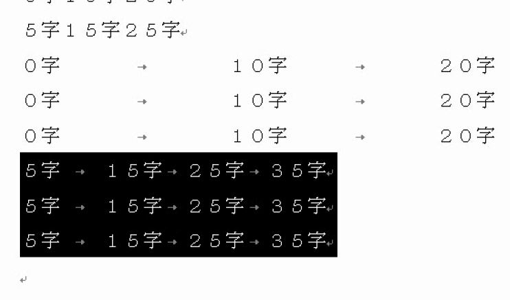 f:id:waenavi:20190126112244j:plain