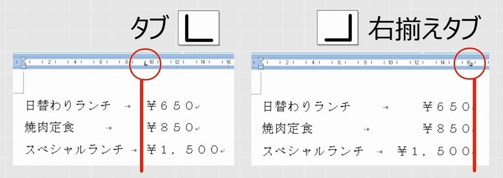 f:id:waenavi:20190126181717j:plain