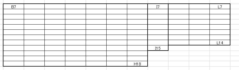 f:id:waenavi:20190127124222j:plain