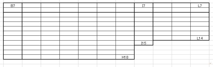 f:id:waenavi:20190127124510j:plain