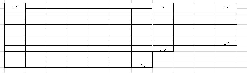 f:id:waenavi:20190127124620j:plain