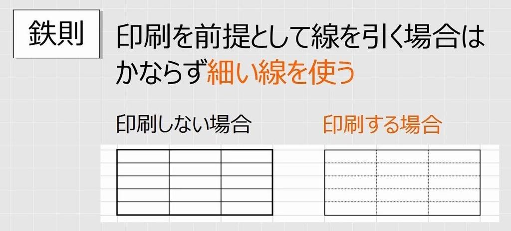 f:id:waenavi:20190129150531j:plain